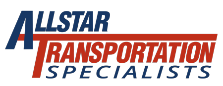 Allstar Transportation Specialists, LLC